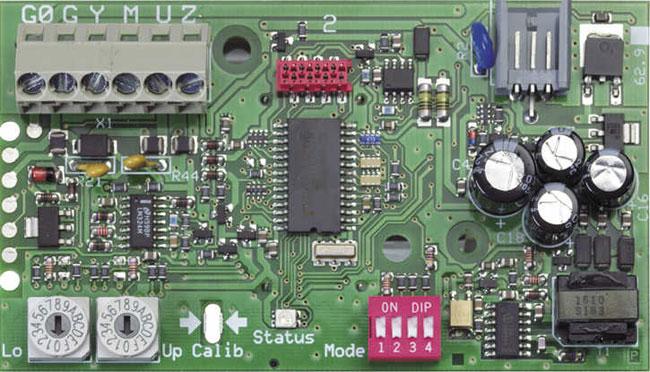 1、严格按接线图连接 2、注意工作电源电压:西门子电动执行器电源有AC24V和AC230V,接线时请注意查看产品说明。 3、注意工作电源极性:G/G0不可接反 4、注意电源线与信号线:G/G0与Y/M不可接反 5、注意执行器信号线(Y/M)是由控制器输出端接入,(Y1/M)而非控制器的输入端(X1/M),更非传感器端子(B/M) 6、接完线后必须将执行器恢复自动,方可通电运行 7、运行前检查信号输入类型(0…10VDC/4…20mA) (1)SQX62:通过接线端子调整 (2